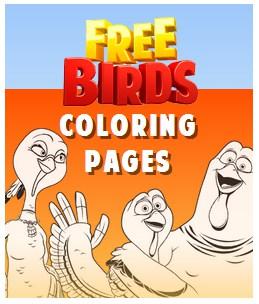 FB-ColoringPages