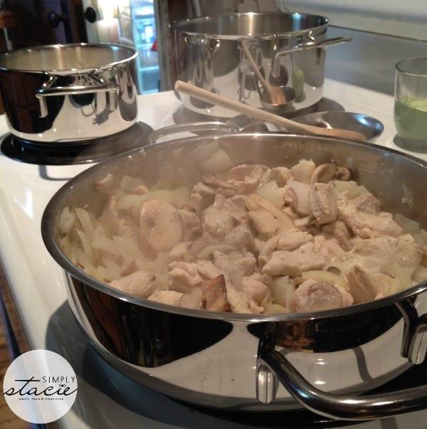 Perla Cookware3