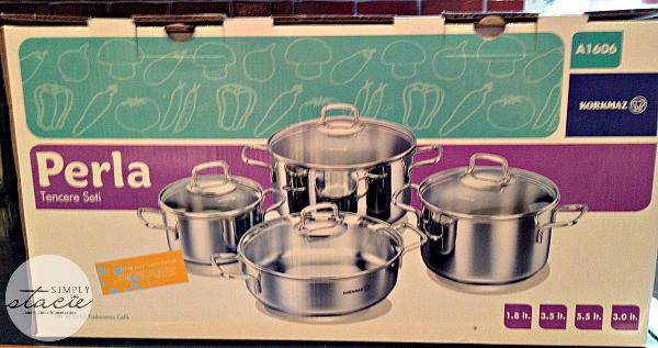 Perla cookware1