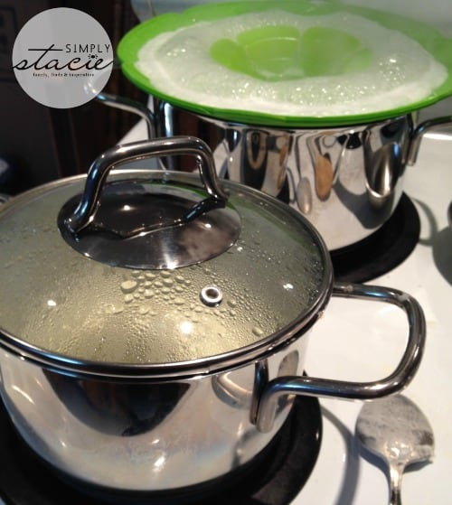 Perla cookware5