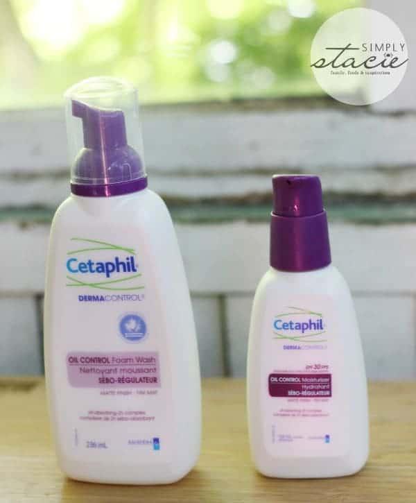 cetaphil1