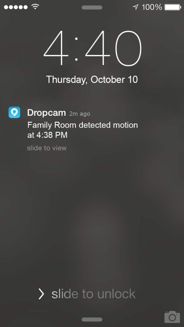 dropcam4