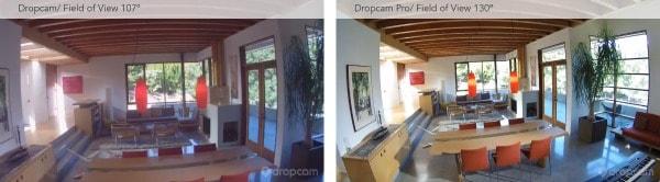 dropcam5