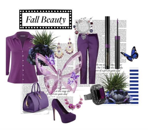 fall beauty1