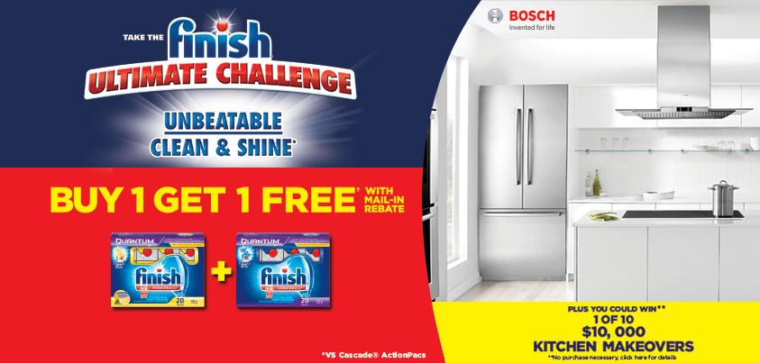 finish challenge1