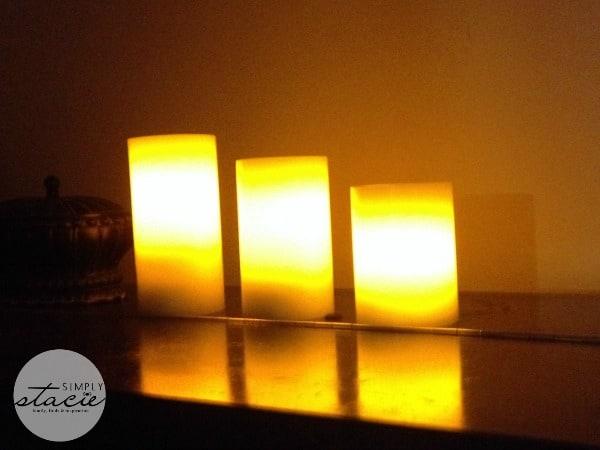 flameless1