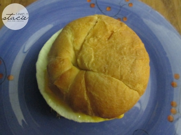 Jimmy Dean Breakfast Sandwiches & Bowls Review
