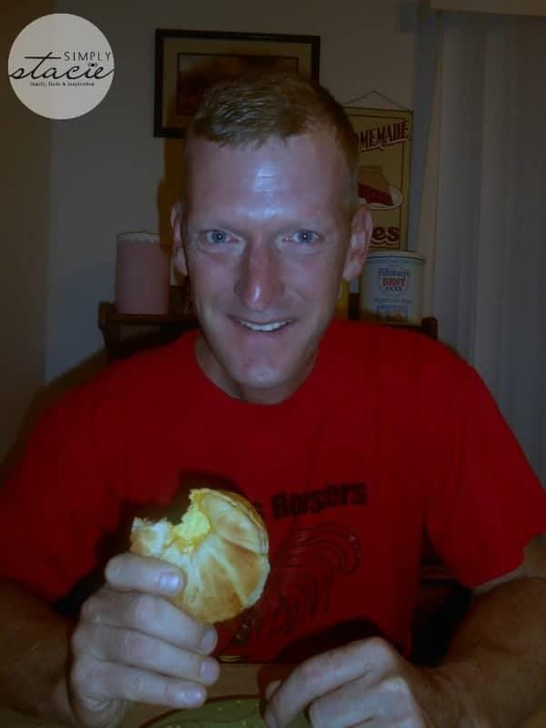 Jimmy Dean Breakfast Sandwiches & Bowls Review