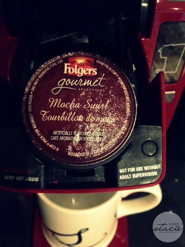 Folgers-1