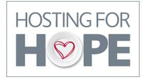 hostinghope_logo