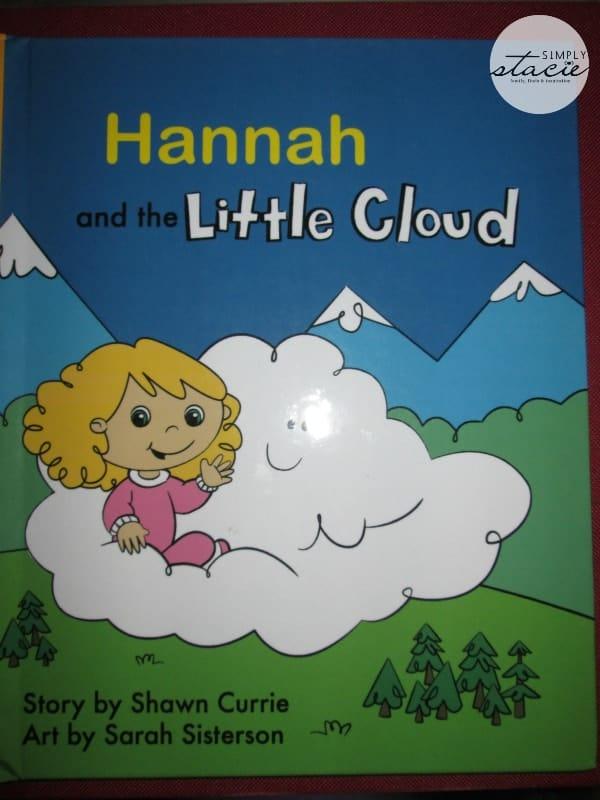 Lookio Books Review