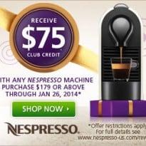 Nespresso_2013YEP__300x250