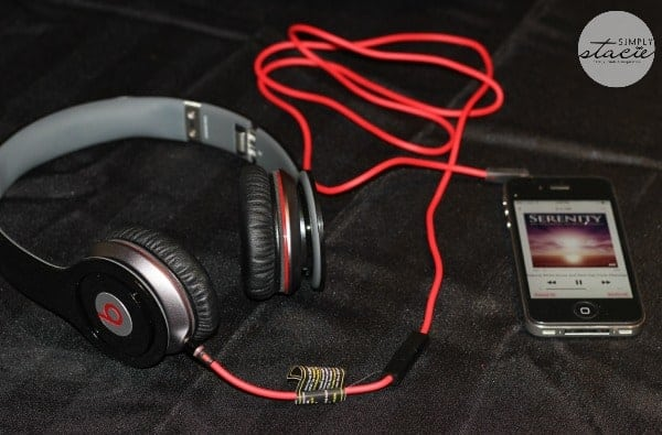 Beats by Dr. Dre Solo HD Headphones Review