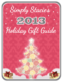 gift-guide-2013_xm