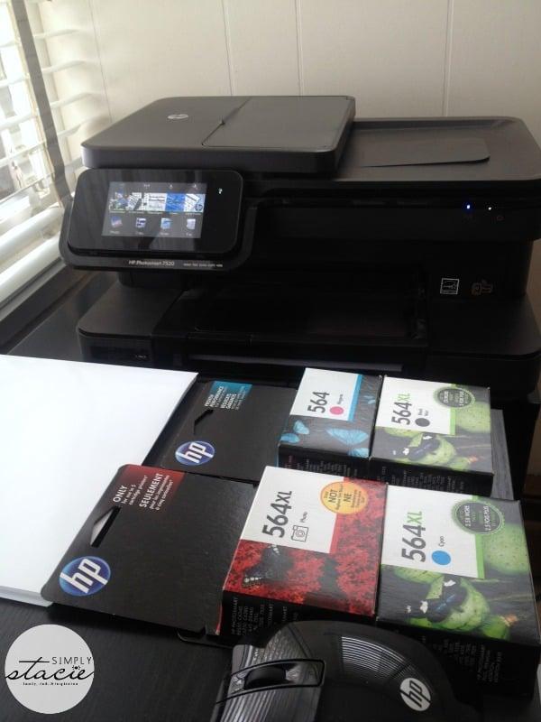 hp desktop1