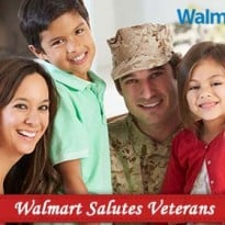 walmart-salutes-veterans-operation-homefront-highlight-military