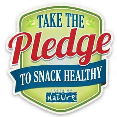 TakeThePledge-Taste-of-Nature-Logo