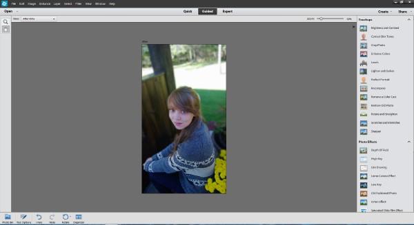 photoshop4