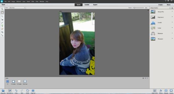 photoshop6