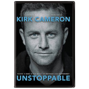 UNSTOPPABLE DVD Review