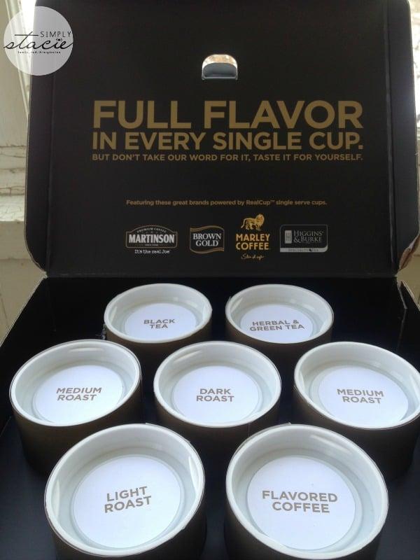 flavor coffee1