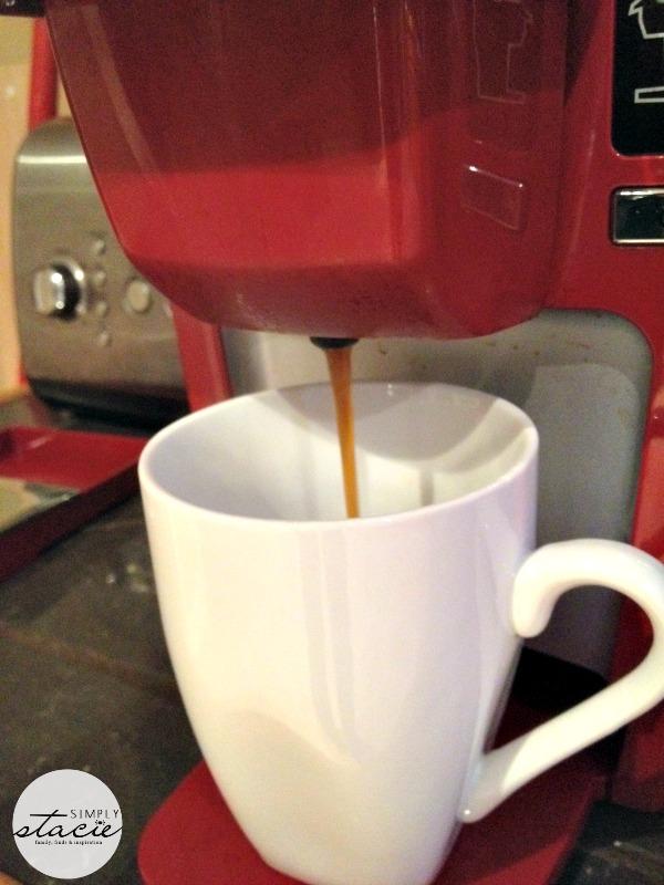 flavor coffee10