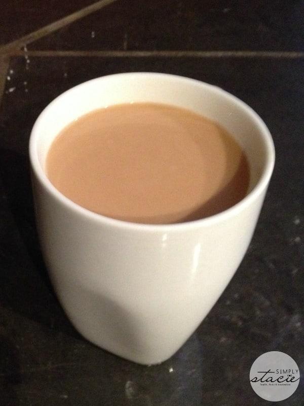 flavor coffee11