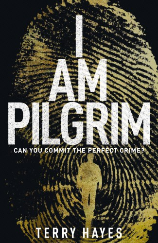 i-am-pilgrim-by-terry-hayes