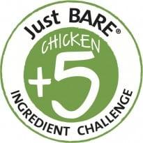 just bare chicken[1]