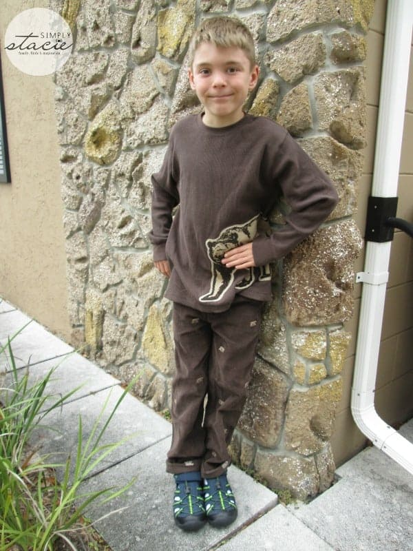 Florsheim Kids Spring Shoe Collection Review