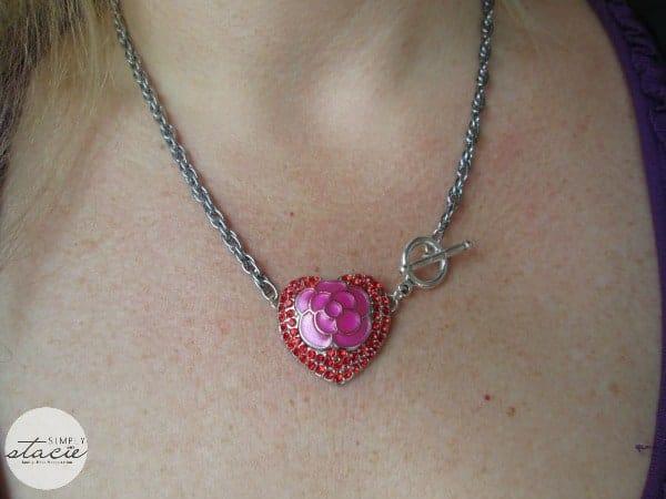 Bijou By Nija Jewelry
