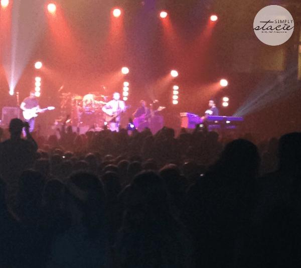 concert222