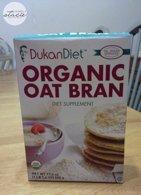 The Dukan Diet Review