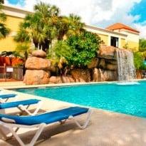 Howard Johnson Hotels Happy Monday Deals