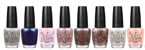 Muppets Most Wanted by OPI Review