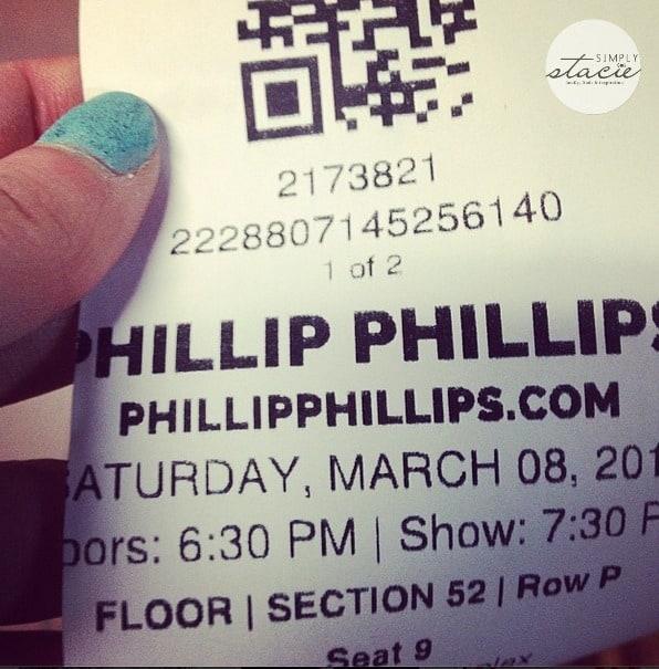 phillips2