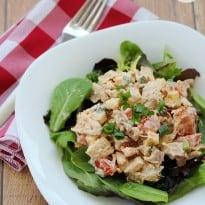 ranch chicken salad1