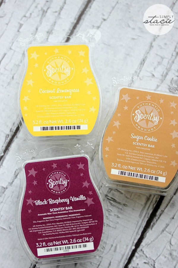 scentsy2