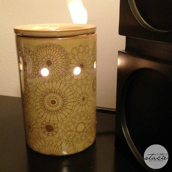scentsy57