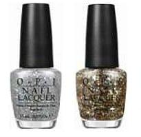 Spotlight on Glitter by OPI