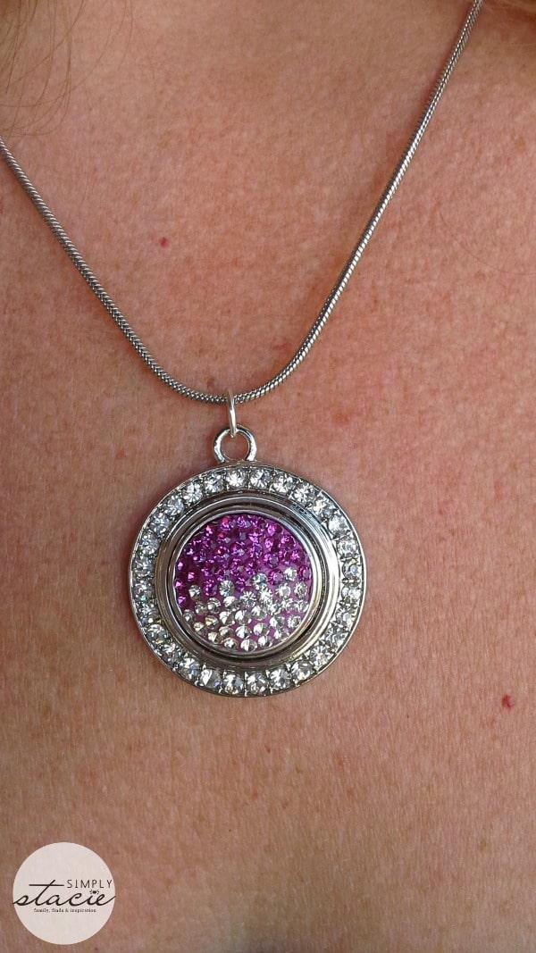 Jane Jane Jewelry Review