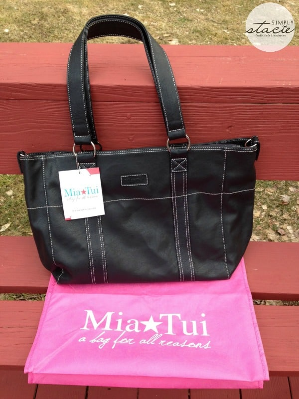 Mia Tui Review