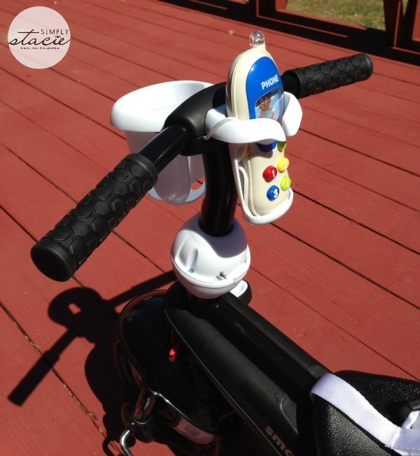 smarTrike Review