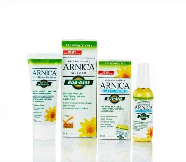 arnica1