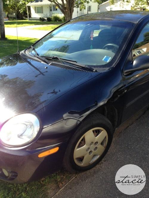 car clean2