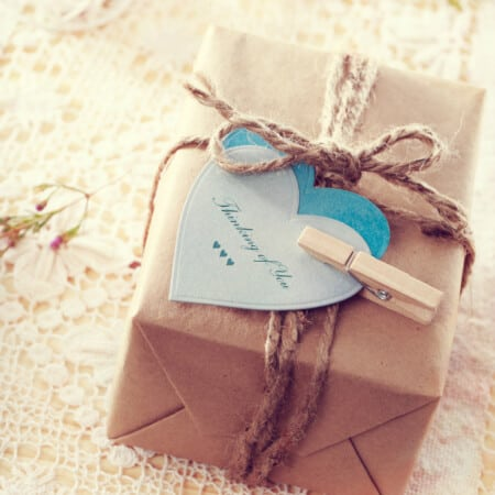 Easy DIY Projects for Mother's Day