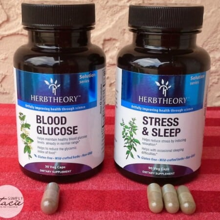 HERBTHEORY Review