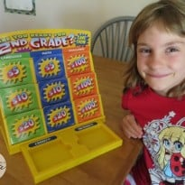 Lakeshore Learning-Are You Ready? Game Shows Review