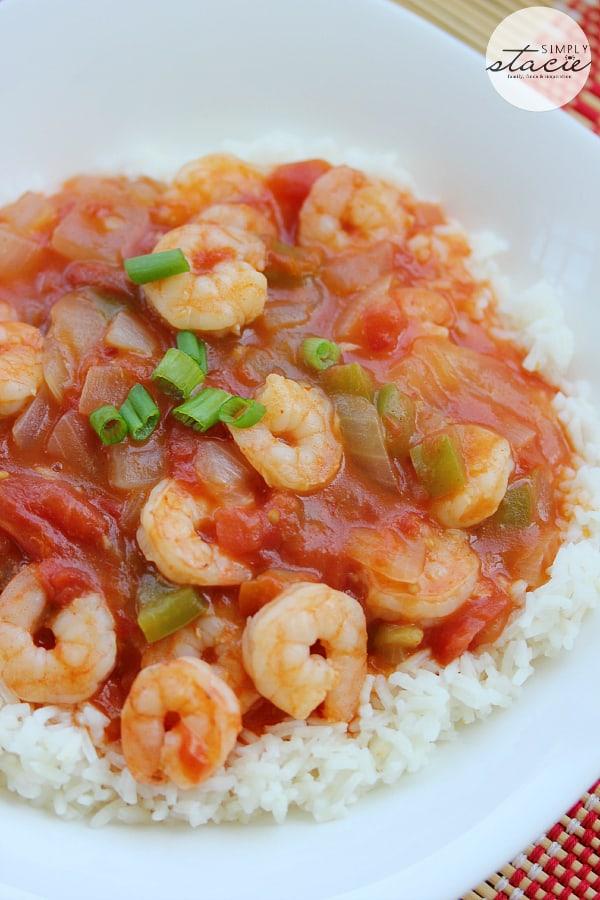shrimp creole3