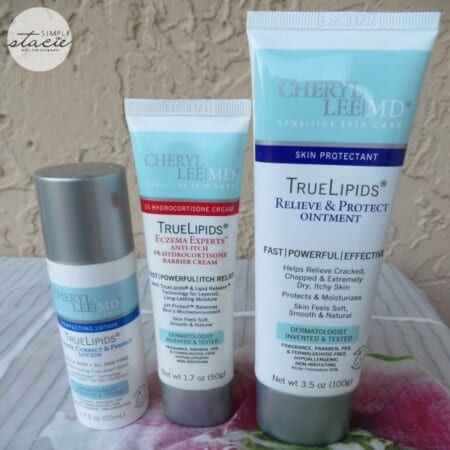 CherylLeeMD TrueLipids® Review